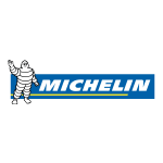 Logo Michelin-01