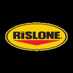 Logo Rislone-01