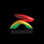 Logo Roshfrans-01-01